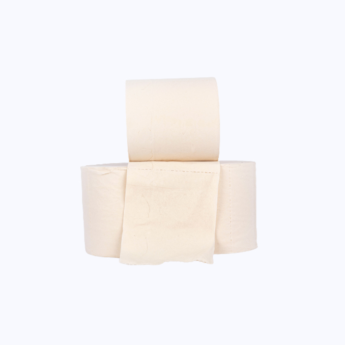 1ply 2ply 3ply Wholesales Toliet Tissue Paper