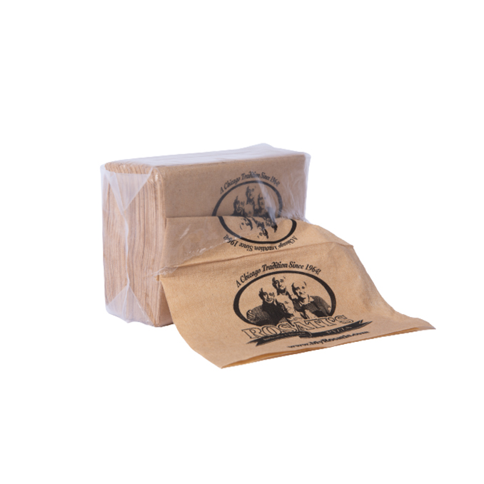 Fsc Certification Bamboo Facial Tissue Paper with 2/3 Ply 100/150 Sheets