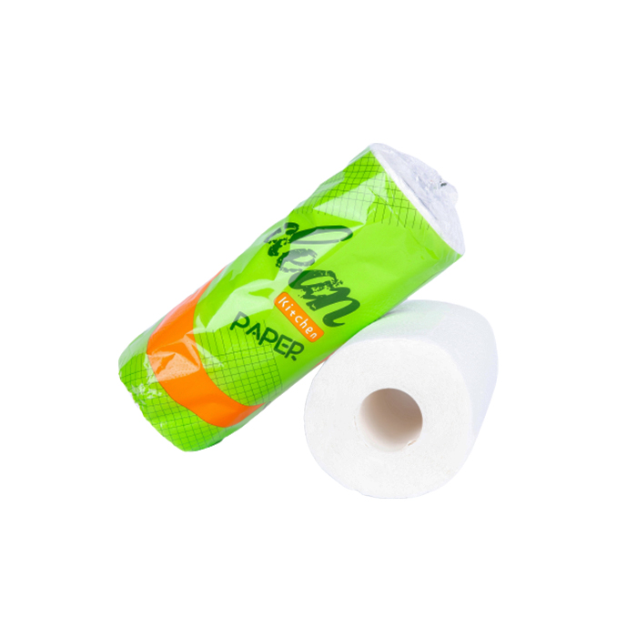 Kitchen Paper Tissue Towel Roll Contact Paper for Kitchen Cabinets